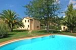 Апартаменты Holiday home Poderino