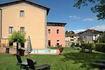 Apartment Palazzo A Greve III