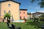Apartment Palazzo A Greve IV