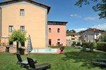 Apartment Palazzo A Greve II