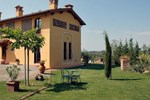 Апартаменты Holiday home Il Fienile