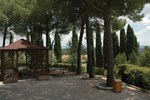 Holiday home Uccellaia