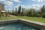 Апартаменты Holiday home Calcinaio