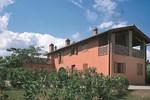 Apartment Casa Rossa III