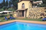 Апартаменты Holiday home Casa Rossa