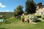 Апартаменты Holiday home Gigliola