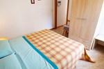 Апартаменты Apartment Caucana-finaiti-casuzze-finaiti 2