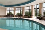 Hyatt Summerfield Suites Hartford North  Windsor
