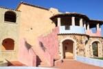 Апартаменты Il Borgo 7