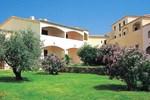 Апартаменты Il Borgo 5