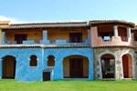 Апартаменты Il Borgo 4