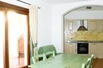 Апартаменты Il Borgo 3