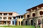 Апартаменты Il Borgo 1