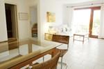 Апартаменты Pineta Uno 3