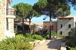 Апартаменты Pineta Uno 1