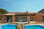Вилла Villa Costa Paradiso 1