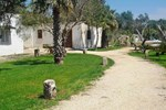 Вилла Villa Vignacastrisi 1