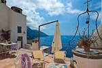 Amalfi Coast - Positano 1