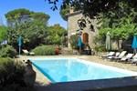 Вилла Villa Castel