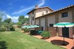 Apartment Castiglione della Pescaia 4
