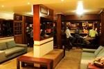 Отель Hotel 224