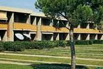Апартаменты Residenza Elena 3