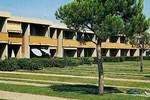 Апартаменты Residenza Elena 1