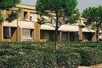 Апартаменты Residenza Lina 1