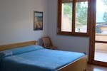 Апартаменты Residenza Roberta 3