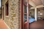 Apartment Montalcino 2