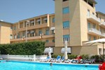 Апартаменты Residence Club Stella Marina 2
