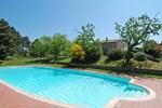 Апартаменты Montemaggiore 1