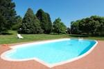 Апартаменты Palazzuolo Vecchio 4