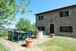Апартаменты Palazzuolo Vecchio 3