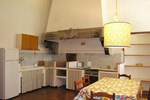 Апартаменты Apartment Scarperia 4
