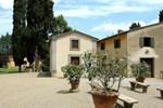 Villa Fucecchio