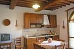 Апартаменты Lucignano 2
