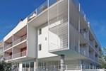 Апартаменты Apartment Roseto degli Abruzzi 4