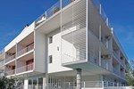 Апартаменты Apartment Roseto degli Abruzzi 2