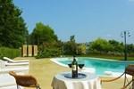 Вилла Villa Mogliano