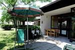 Апартаменты Holiday home Ravenna Casalborsetti 10