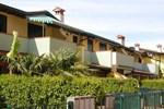 Апартаменты Green residence 4