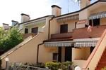 Апартаменты Hermitage 1