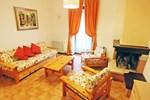 Апартаменты Civetta 1