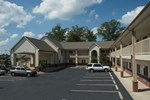 Berkshire Inn & Suites