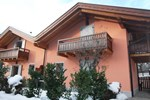 Апартаменты Dimore dei Begai 6