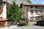 Апартаменты Apartment San Lorenzo 1