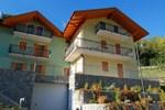 Апартаменты Al Pescatore 1