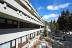 Апартаменты Solaria 3