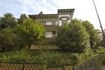Villa San Felice 3